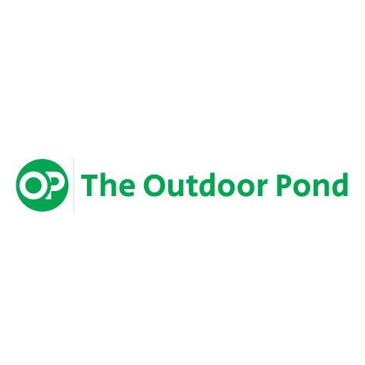 The Outdoor Pond