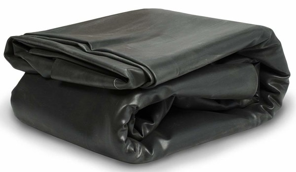 Aquascape EPDM Pond Liner
