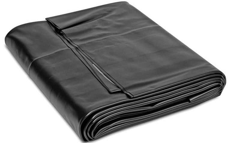Beckett Corporation PVC Pond Liner